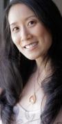 Tisha Lin
