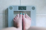 What Does Weight Have to Do WithIt?