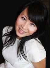 Christine Tse
