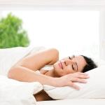 menstrual cramps, pms, period pain, bloating, migraines, mood swings, cravings